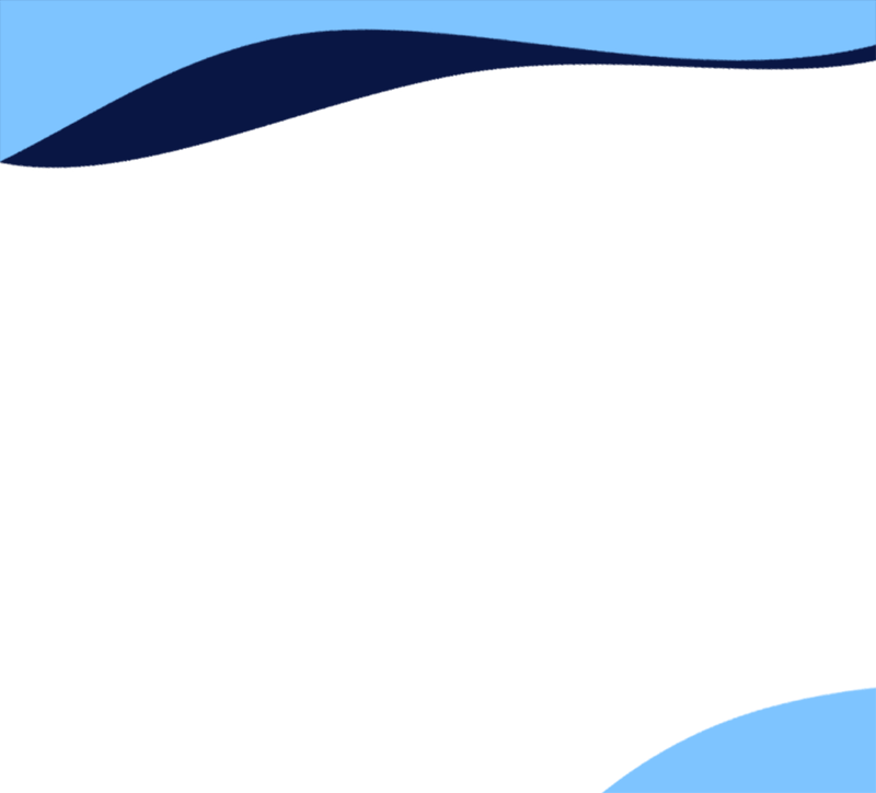 Preaching Compilations